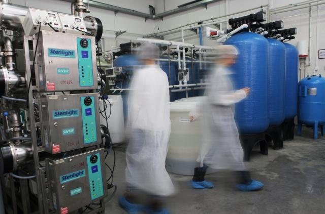 デジタル時代に求められる、中小製造業の『現場力』」とは