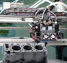 製造業の設備投資を支援!使える補助金3選