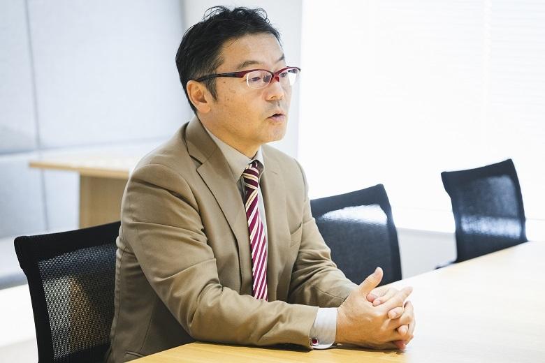 信頼できる企業情報で日本企業の海外進出をサポート(株式会社クレディセイフ企業情報)