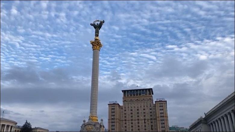 新しいもの好きが多い?ウクライナのマーケット事情