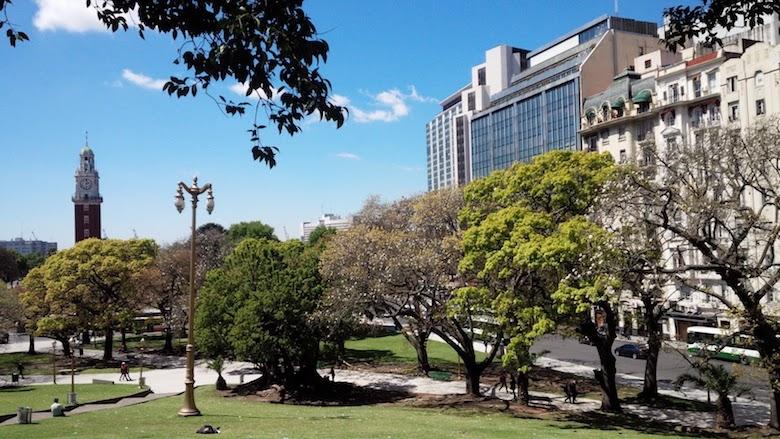 空前のアジアブーム!? アルゼンチンのマーケット事情