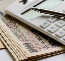 新型コロナ関連で中小企業が受けられる資金繰り支援とは?
