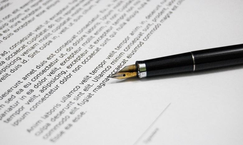 英文でのビジネス文書(メール含む)におけるルールや役立ちフレーズ