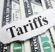 知っておきたい関税の話と実務におけるトラブルの傾向
