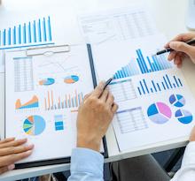 強みを生かすと会社が伸びる!知的資産経営とは?