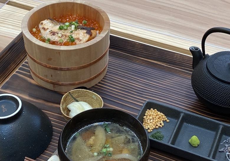 地元中小企業の意地と矜持を!(陸前高田 発酵パークCAMOCY)