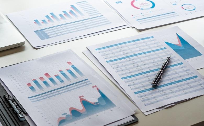 競合分析の手法について