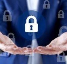 令和4年4月から施行される「個人情報保護法」の改正のポイント