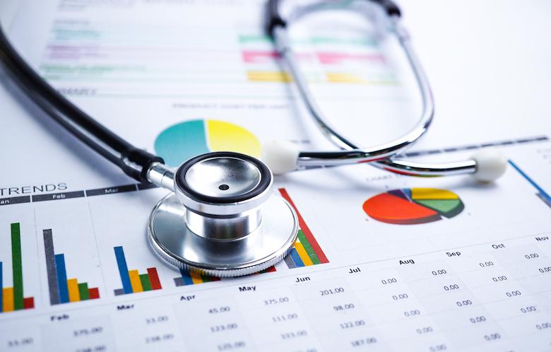 会社の健康診断ツール「ローカルベンチマーク」とは?