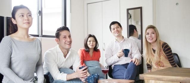 外国人採用でビジネスはどう変わる?中小企業の採用成功例