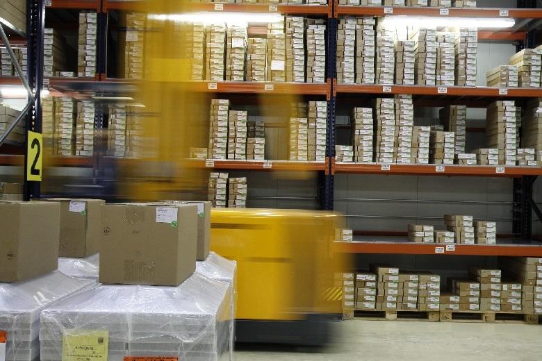 製造業がサプライチェーンマネジメントに取り組むことで期待できる効果とは