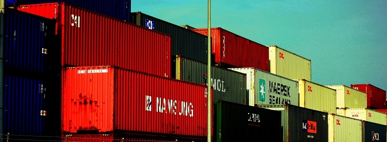 越境ECの配送トラブル回避方法と配送会社を選ぶ基準