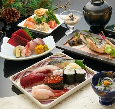 海外でブームの日本食。「和の味覚」輸出に成功した企業が取り組んだこと
