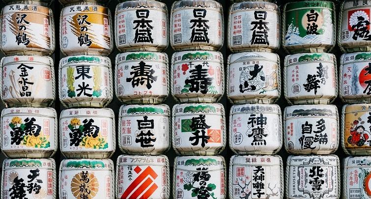 エルメスや三ツ星レストランが採用!世界の一流が認めるスゴイ日本製品