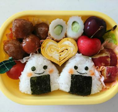 日本の「弁当箱」がフランスでブーム?弁当文化が海外で注目される理由とは