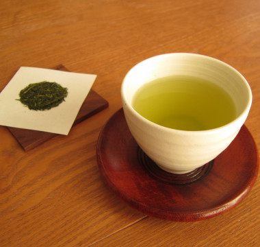日本の文化を世界へ輸出。老舗企業が挑戦した海外進出の事例