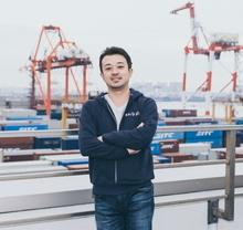 グローバルトレーディングをもっと身近に~Shippio社の紹介