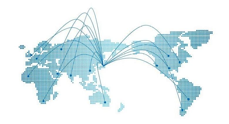 日本企業の海外進出が増えている国は?自社に合った進出国を見つける基準とは