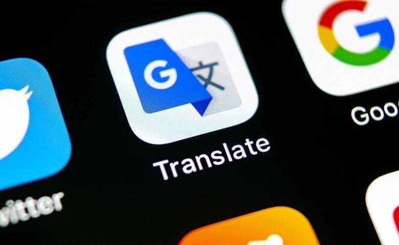 自動翻訳サイトを海外ビジネスに活用するときのコツ