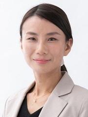 川瀬 朋子