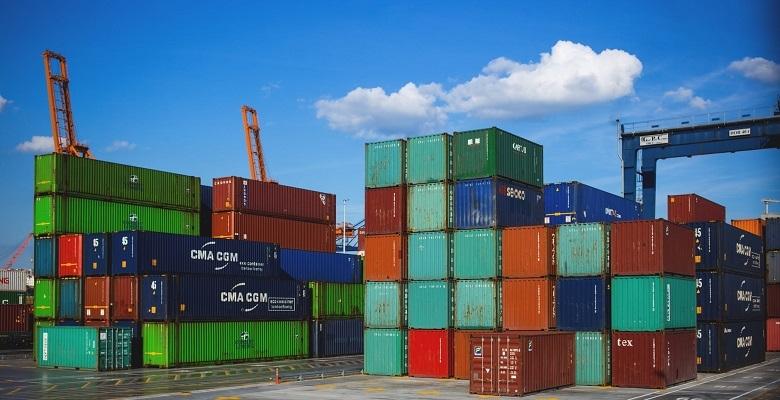 備えあれば憂いなし!貨物海上保険のここだけは押さえよう!