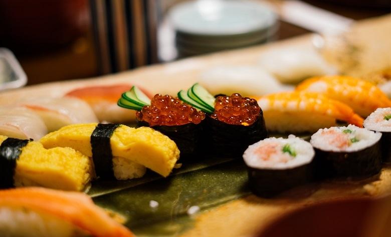 外国人に人気の日本食は?インバウンド集客に向けた飲食店の取り組み最前線