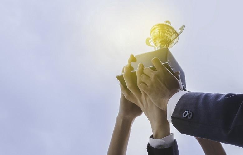 世界シェアNO1を誇る中小企業から学ぼう。世界で勝てる仕組みとは?