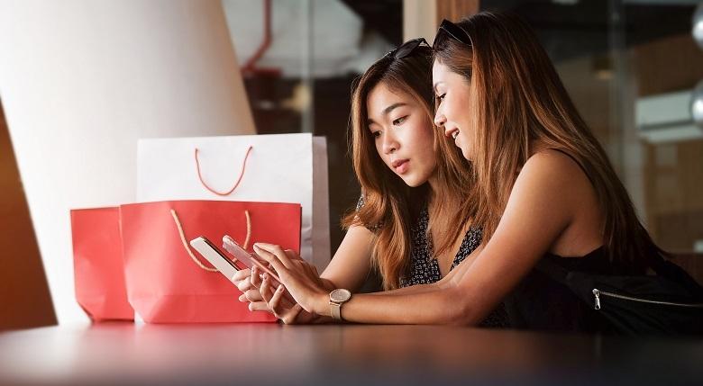 タイ越境ECの伸びに注目を!市場動向と売れ筋商品をチェックしよう