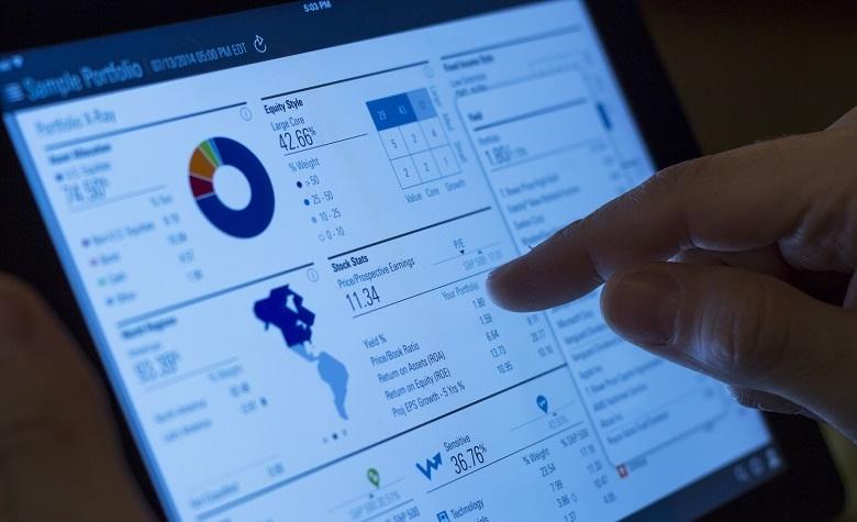 中小企業こそ、データを使って売上拡大を!(翻訳記事)