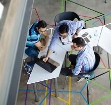 製造業の取組み事例から学ぶ、働き方改革実現のためにできること
