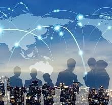 実践的な直接貿易契約の進め方