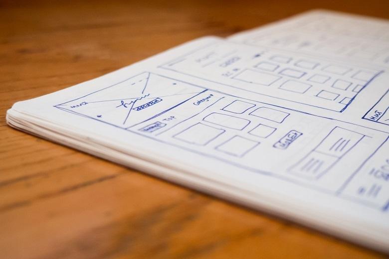 「経営デザインシート」で、自社の「これまで」と「これから」を見つめ直す