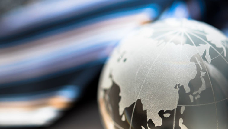海外販路開拓の手法を知ろう。越境ECの始め方・販売代理店の開拓方法