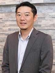 増田 雅英