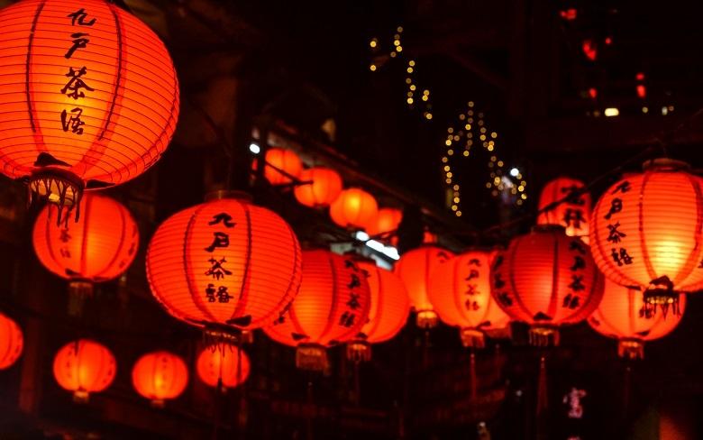日本と縁の深い台湾 - そのマーケット事情