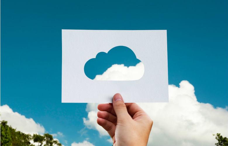 アリババクラウド、顧客にSAP社ソフトウェアを提供