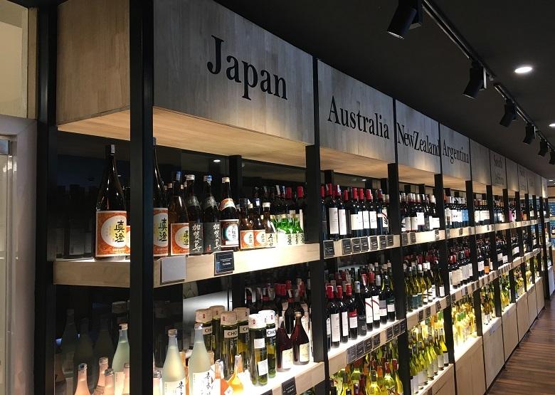 エネルギーに満ちた国、インドで見つけた日本