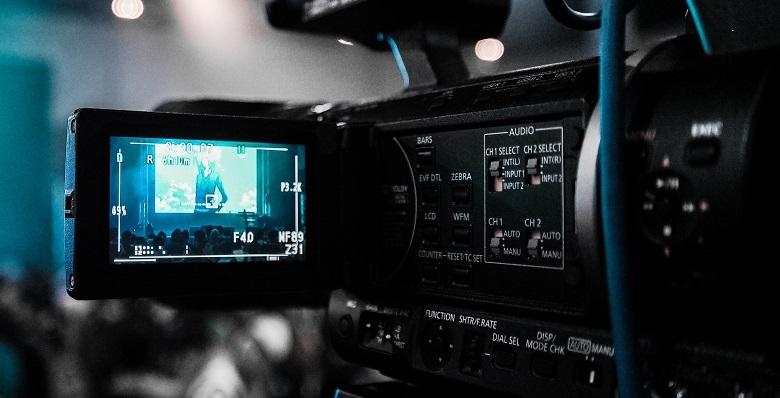 中小企業のための動画マーケティング(翻訳記事)