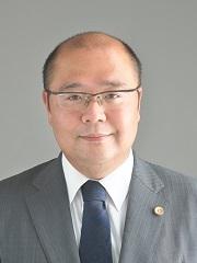 武田 宗久