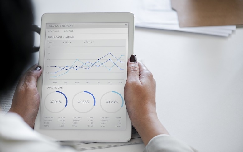 AIの活用で会社を成長させる!中小企業も導入するべきAIの技術