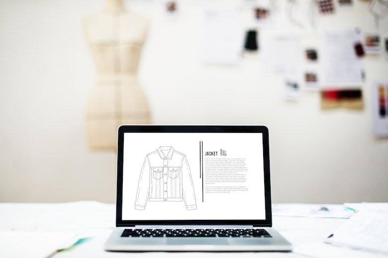サービスのあり方が変わる!ファッションテックから見る、テクノロジーが生み出す未来型のサービスとは?