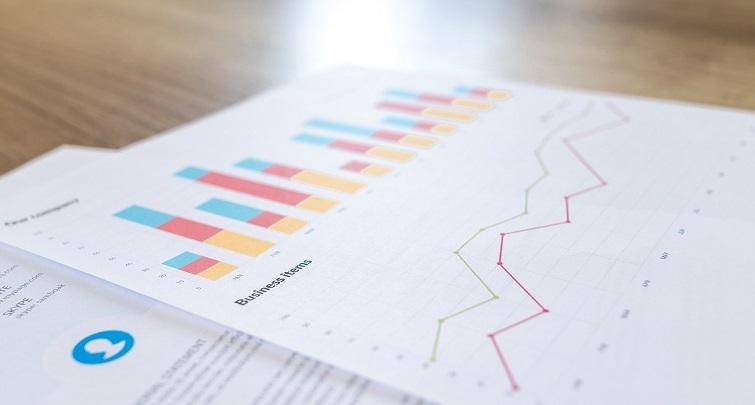 中小製造業の販路拡大策!売上アップの方法を考える3つのヒント