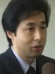 川西 博仁