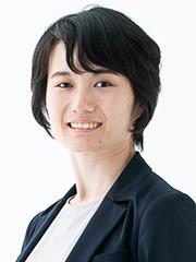 米澤 智子
